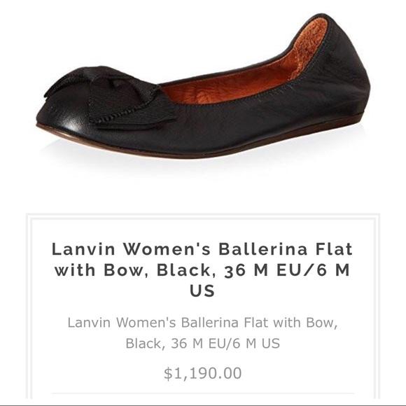 Lanvin Woman Python Loafers Black Size 41 Lanvin pgcGAgQ